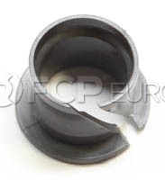 BMW Brake Pedal Bushing - Genuine BMW 35211158290