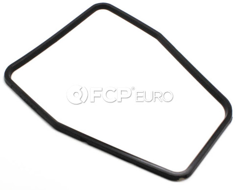 BMW Auto Trans Oil Pan Gasket - Genuine BMW 24111217082