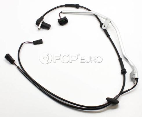 Audi VW Wheel Speed Sensor - Genuine VW Audi 8D0927807G
