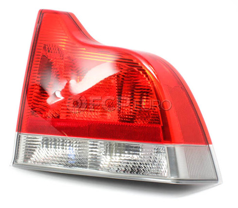 Volvo Tail Light Right (S60) - Genuine Volvo 9483541