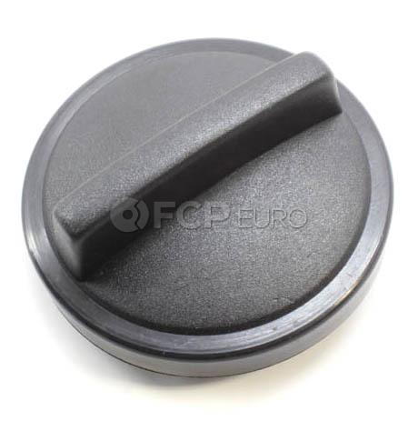 BMW Oil Filler Cap (E12 E23 E24 E30) - Genuine BMW 11121716993