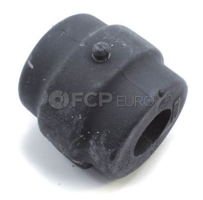 BMW Sway Bar Bushing Front - Genuine BMW 31351093794