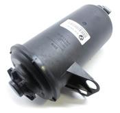 BMW Power Steering Reservoir - Genuine BMW 32416782538