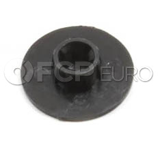 BMW Spacer Bushing (Black) - Genuine BMW 51478189959