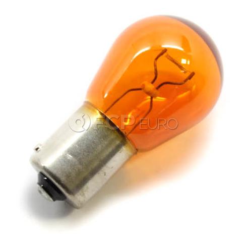 BMW Longlife Bulb Gelb - Genuine BMW 63217176025