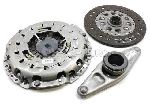 BMW Clutch Kit - Genuine BMW 21208631999