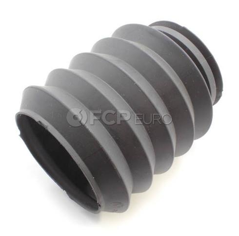 BMW Strut Dust Sleeve (528i 525i 530i) - Genuine BMW 31331091868