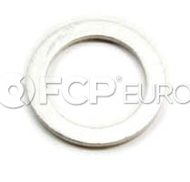 BMW Crush Washer - Genuine BMW 32411093596