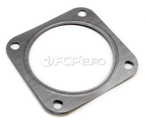 Volvo Throttle Body Mounting Gasket (S60 V70 XC70 S80 XC90) - Genuine Volvo 31430474
