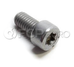 BMW ISA Screw - Genuine BMW 07129905867