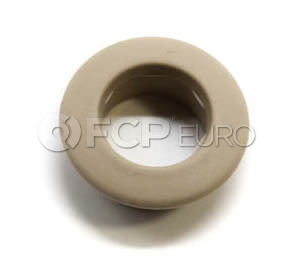 Volvo Door Panel Bushing (C70 S70 V70) - Genuine Volvo 9421710