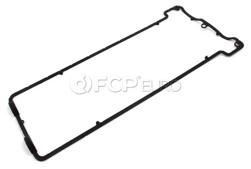 BMW Valve Cover Gasket - Genuine BMW 11127832034