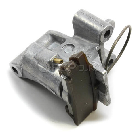BMW Timing Chain Tensioner Upper - Genuine BMW 11311738700