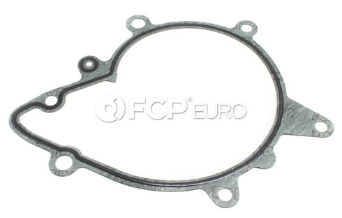 BMW Water Pump Gasket - Reinz 11511731372