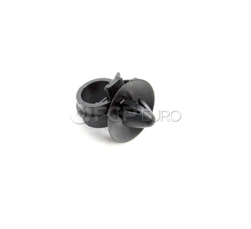 BMW Cable Clamp - Genuine BMW 61138368029