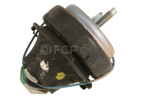 Volvo Engine Mount - Genuine Volvo 30778953