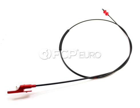 Volvo Auto Trans Shifter Cable (XC90) - Genuine Volvo 30735968