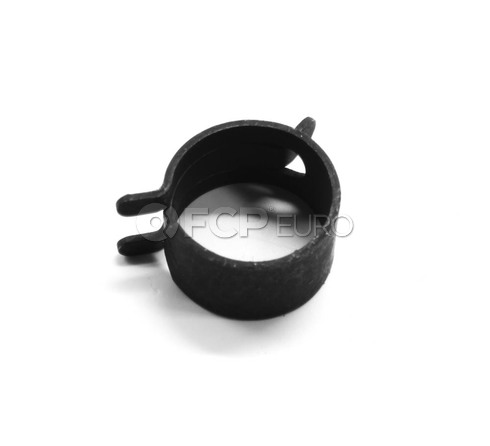 Volvo Expansion Tank Hose Clamp - Genuine Volvo 9142053