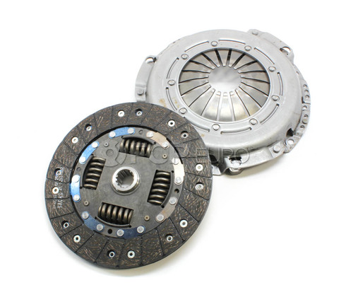 Saab Clutch Kit (9-3) - Sachs 3000951203