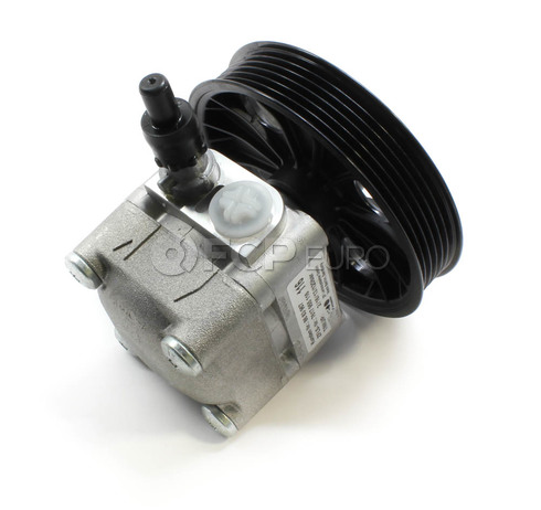 Volvo Power Steering Pump (V70R S80 S60R XC90) - Bosch ZF 8251738