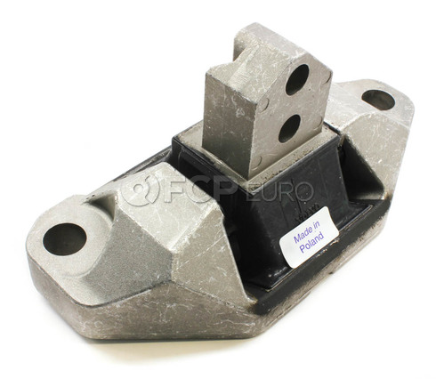 Volvo Engine Mount - Genuine Volvo 30723702