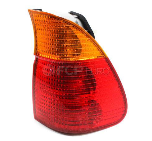 BMW Tail Light Assembly Right (X5) - Genuine BMW 63217158392