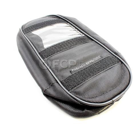 BMW Oil Storage Bag - Genuine BMW 83292158848