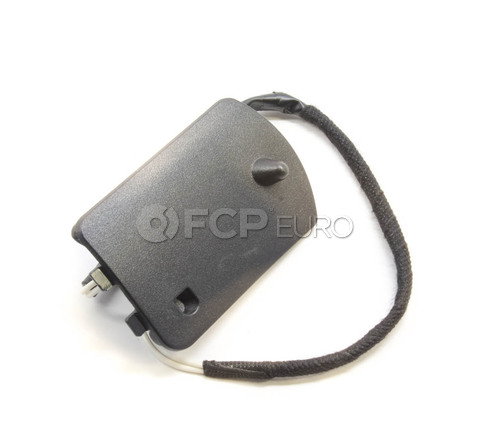 Volvo Ambient Air Temperature Sensor Left (S60 V70 S80) - Genuine Volvo 30634727