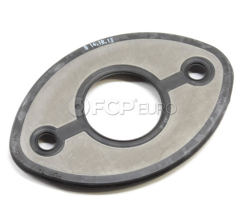 BMW Eccentric Shaft Actuator Seal - Genuine BMW 11377516302