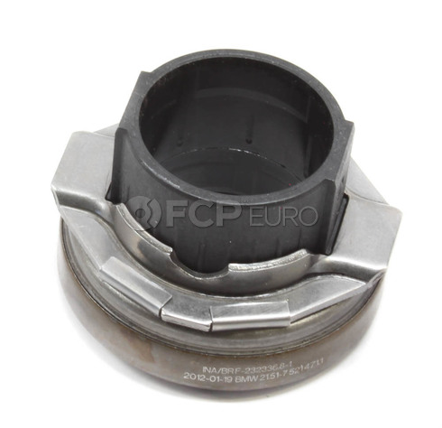 BMW Clutch Release Bearing - Genuine BMW 21517521471