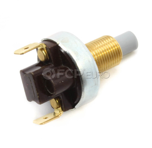 Volvo Brake Light Switch (142 145 240 262) - Genuine Volvo 3544691OE