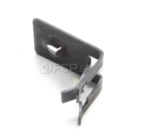 BMW Clamp - Genuine BMW 51118207874