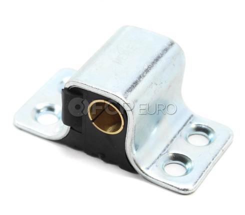 Mercedes Door Lock Striker Front Left - Meyle 0140720030