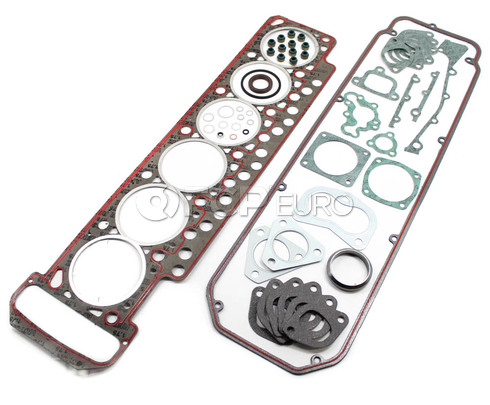 BMW Cylinder Head Gasket Set - Reinz 11121730780