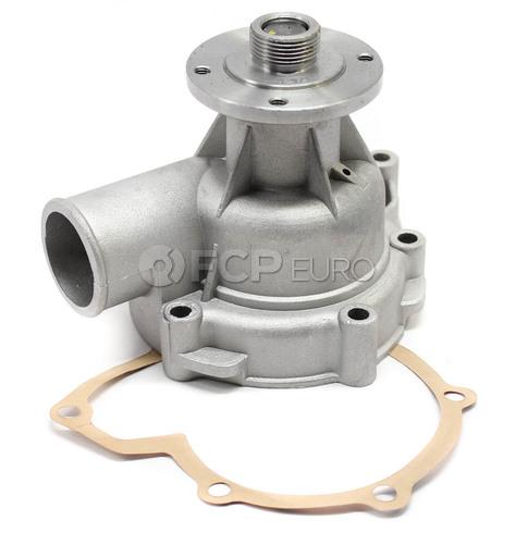 BMW Water Pump - Geba 11519070761
