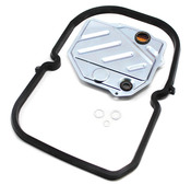 Mercedes Porsche Transmission Filter Kit - Meyle 1262700298