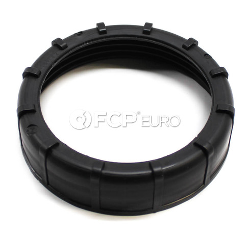 BMW Fuel Pump Lock Ring - Genuine BMW 16111181142