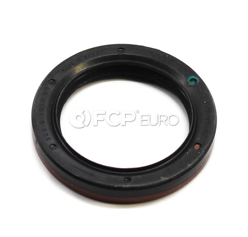 BMW Manual Trans Output Shaft Seal - Febi OE 23121222771