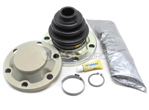 BMW CV Boot Repair Kit (Inner) - Genuine BMW 33211229217