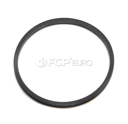 Volvo Engine Oil Cooler Gasket (940 740 960 S90 V90) - Genuine Volvo 3547188OE