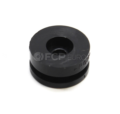 BMW Bushing - Genuine BMW 65128363548