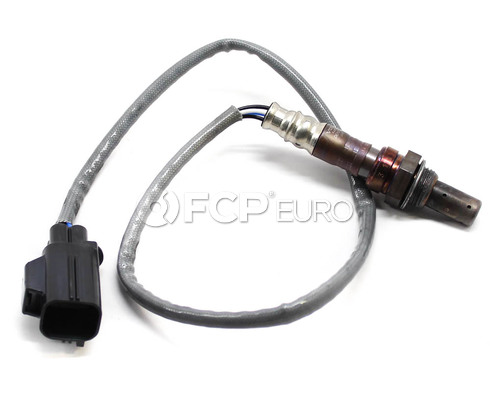 Volvo Air Fuel Ratio Sensor Front (S60 V70) - Genuine Volvo 9497252