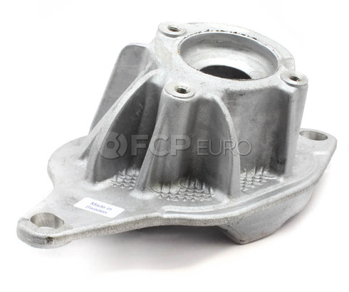 Volvo Shock Mount (S60 S80 V70 XC70) - Genuine Volvo 8250447