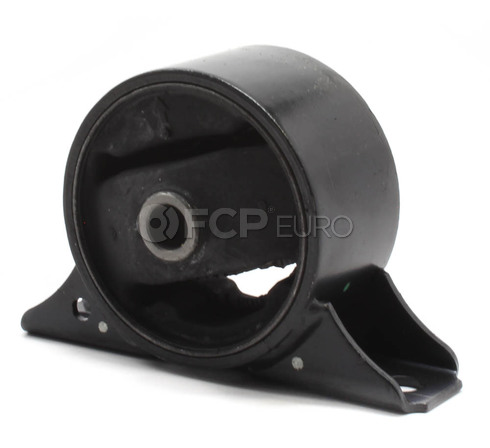 Volvo Engine Mount (S40 V40) - Genuine Volvo 30611144