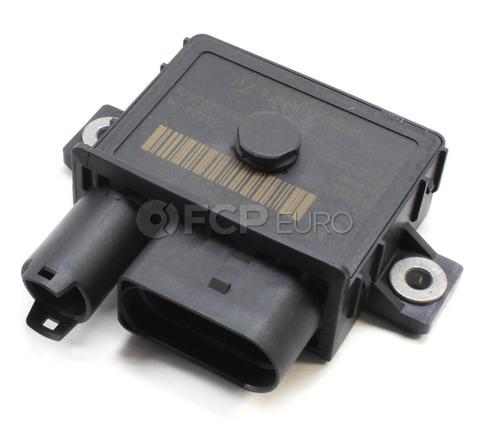 BMW Glow Plug Controller - Genuine BMW 12218591724