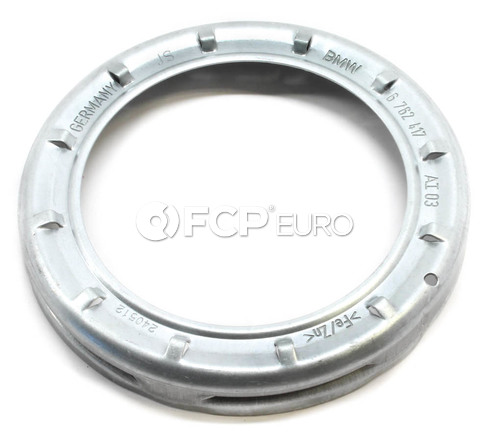 BMW Fuel Sender Lock Ring - Genuine BMW 16116762417