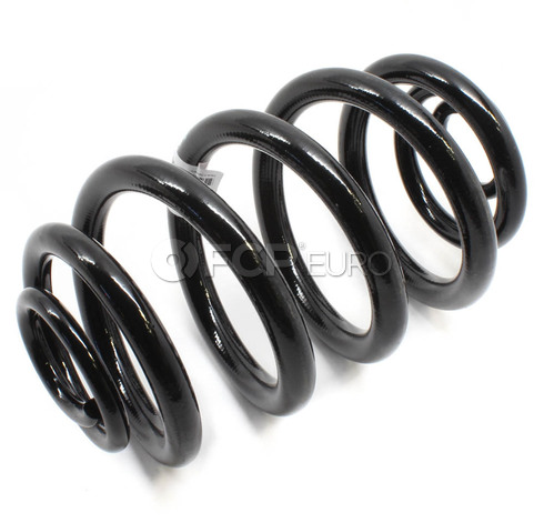 BMW Coil Spring - Genuine BMW 33533413080
