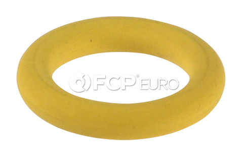 Saab Oil Line O-Ring (9-3 9-5) - Genuine Saab 4685244