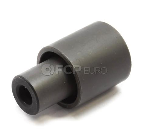 VW Timing Belt Roller Small Lower (Beetle Golf Jetta) - SKF 038109244E