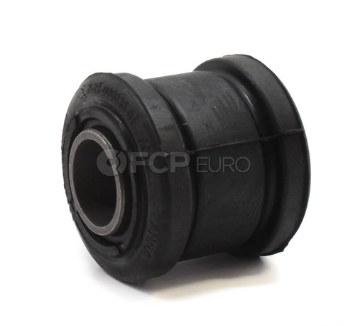 Volvo Suspension Control Arm Bushing Rear Upper (S60 S80 V70 XC90) - Genuine Volvo 9173761OE